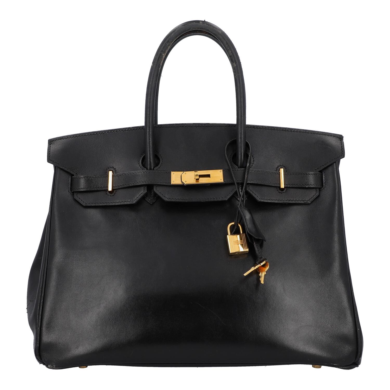Mode, Schmuck, Luxus Accessoires..... Alle Preise inkl. Aufgeld